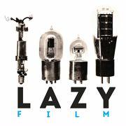 Lazy Film -