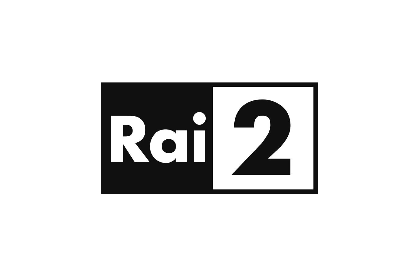 rai2_bn