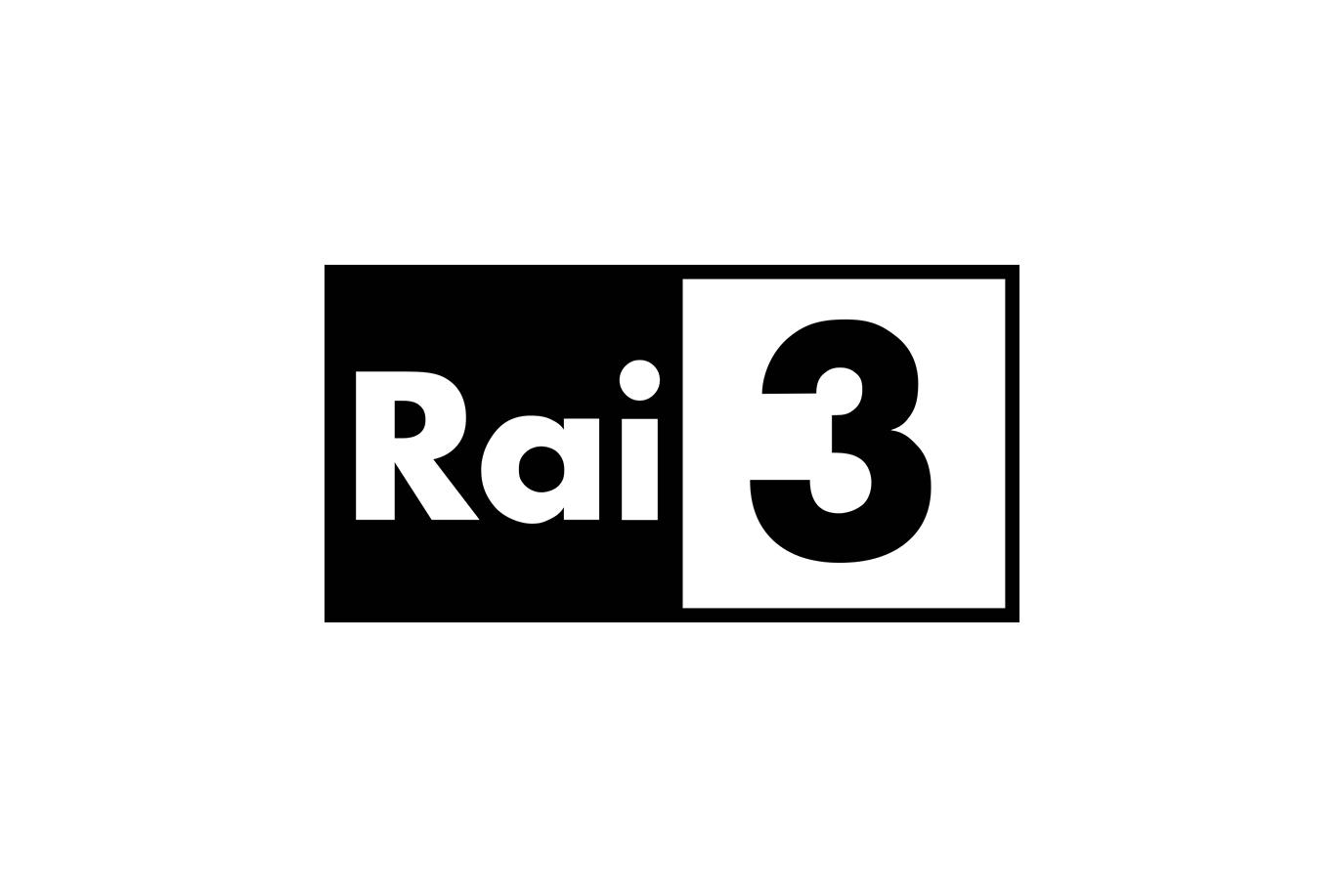 rai3_bn
