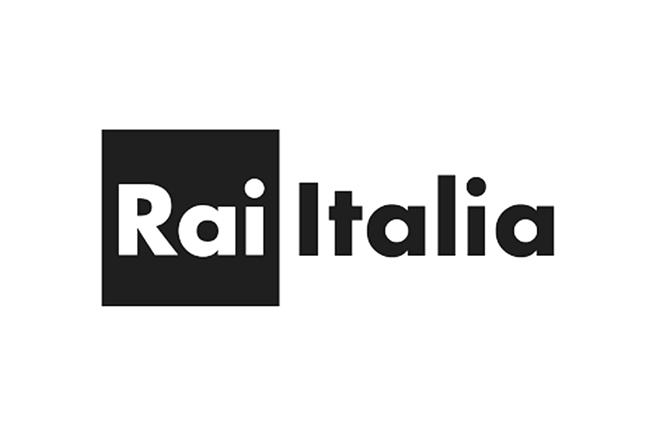 raiitalia-bn